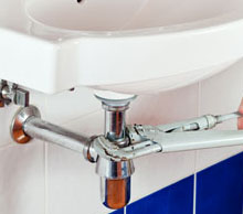 24/7 Plumber Services in Beverly Hills, CA