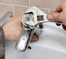 Residential Plumber Services in Beverly Hills, CA