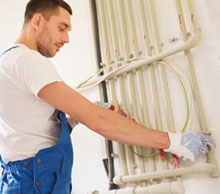 Commercial Plumber Services in Beverly Hills, CA
